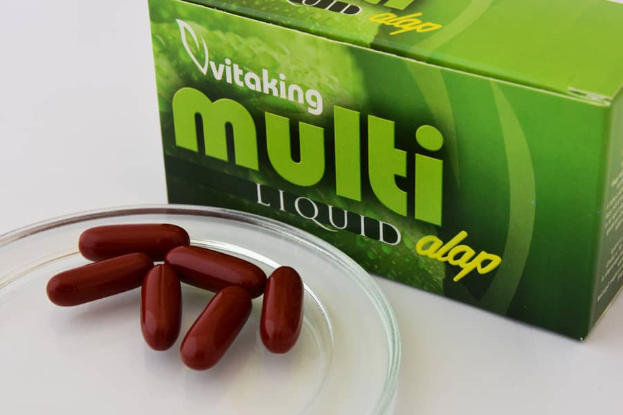 Vitaking_kapszula_multi_liquid_alap