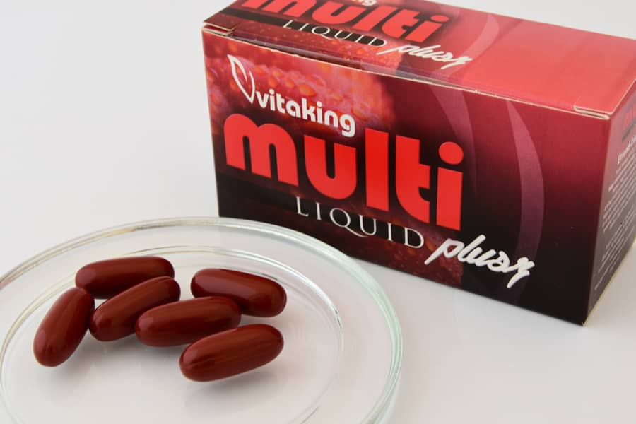 Vitaking_kapszula_multi_liquid_plus
