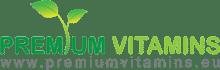 Premiumvitamins