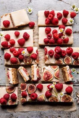 Egészséges édesség