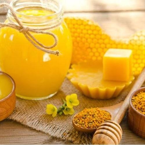 Méhészeti termék